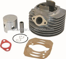 HIGH QUALITY CERAMIC VESPA CYLINDER KIT