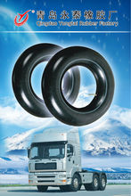 14.00R20 13.00R20 12.00R20 11.00R20 butyl inner tube for truck tyre