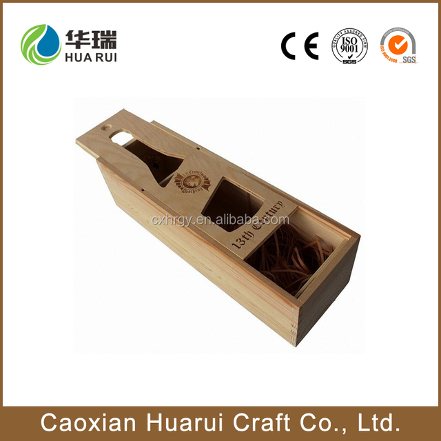 Best price of wine shipping boxes wholesale with cheapest price