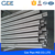 ss seamless steel pipes