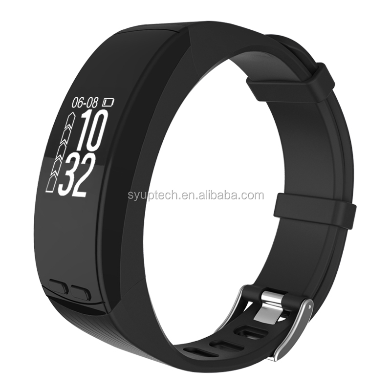 GPS Smart Watch Wristwatches P5 Fashion New Arrival Heart rate monitor mobile phone watch