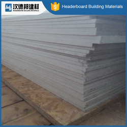 Latest hot selling!! excellent quality calcium silic board villa house fast shipping