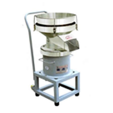 bakery equipment High Efficient Noiseless Separator