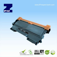 hgih page yeild full Compatible toner cartridge TN450 for Brother MFC-7360n/7460dn/7860dw laser cartridge toner made in Zhuhai