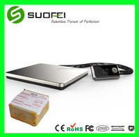 high quality slim weighing scales 200kg manufacturer SF-889