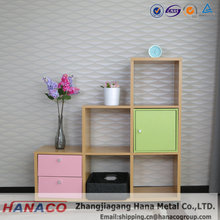 high quality wood filing storage cabinet