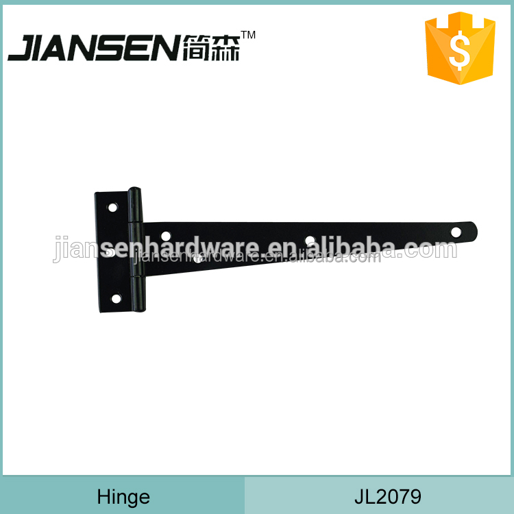 JL2079 Competitive Stainless Steel Unique Design Lamp Hinge