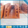 Brand new scaffolding size malaysia with great price