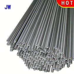 BEST PRICES Factory Sale!! rubber coated steel pipe