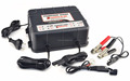 6V/12V 2-Bank Battery Chargers Battery Mangement System Charge 2 Batteries at the same time