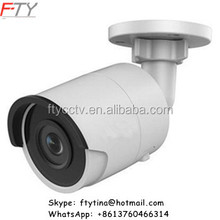 Cheap DS-2CD2022WD-I 2MP Outdoor IR Bullet IP Network CCTV Hikvision Camera