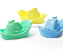 Custom plastic boat toy,OEM small plastic toy boat,Cheap small plastic toy boat