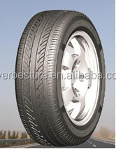 airless tires for sale car tyre used for toyota car in dubai 175/70R13