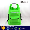 Waterproof Pvc Lightweight Dry Bag With
