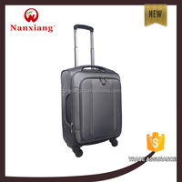 luggage trolley set, fashion designer bags, new products