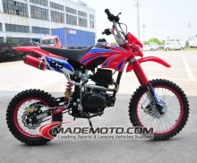 cheap apollo dirt bike