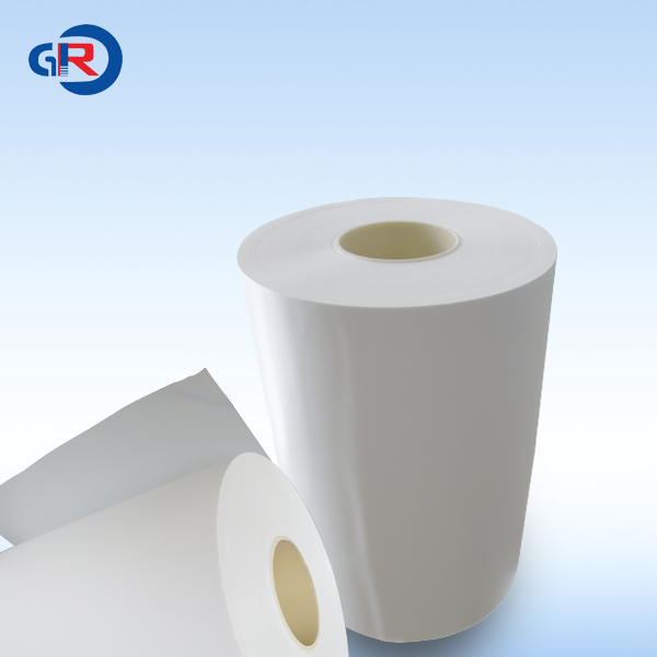 Good Quality cpp laminate used bopp tape film line