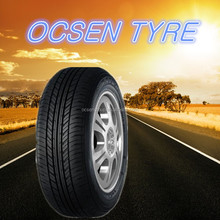 High quality durable excellent condition bulk used semi steel car tires