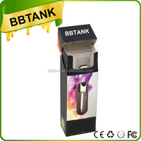 BBtank Take You There Wholesale Vaporizer