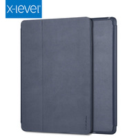 for ipad 6 case, tablet cover flip leather case for ipad 6