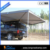 canvas freestanding awning waterproof prefab awning beach awning