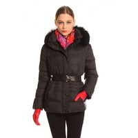 2015 New Fashion Duck Down Women Winther Jacket