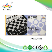 Best selling OEM design chess in chandigarh for promotion