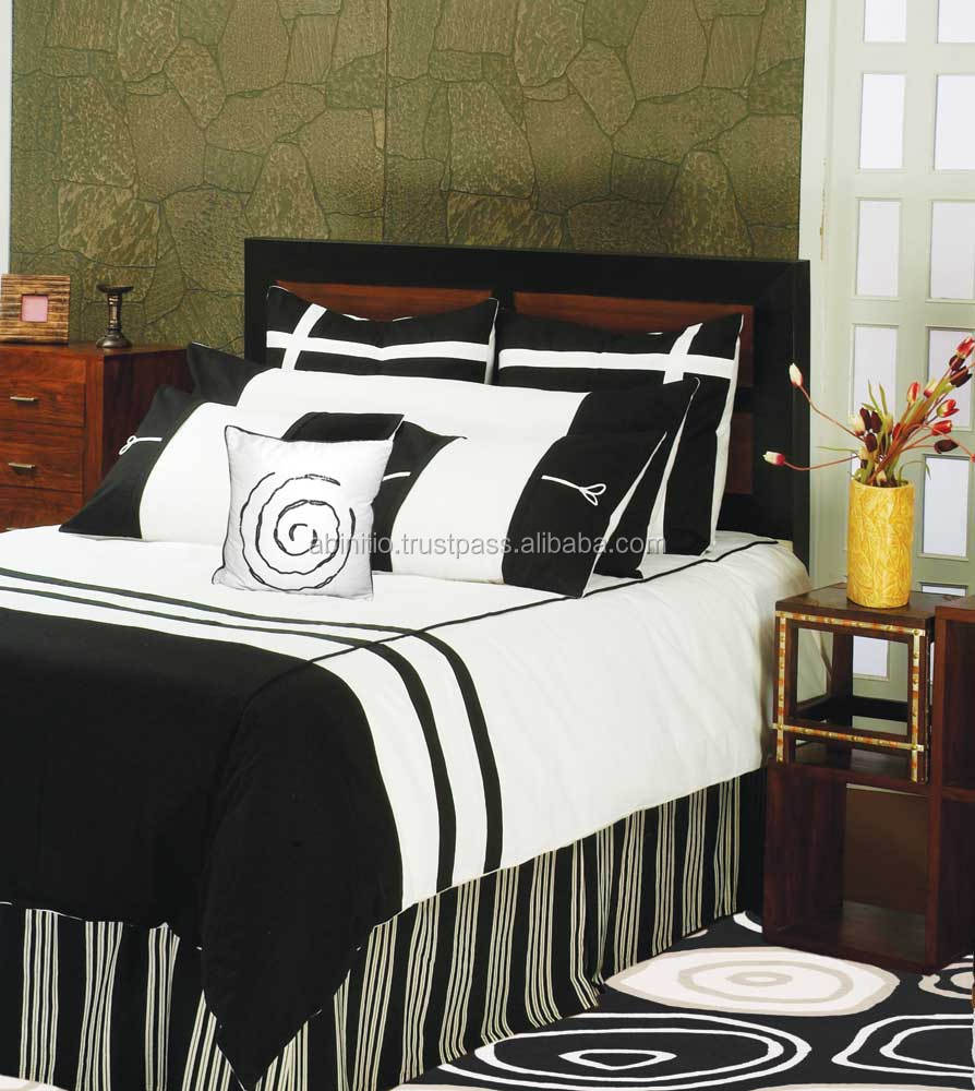 Home Textiles,Good Quality Printed Bed Sheets