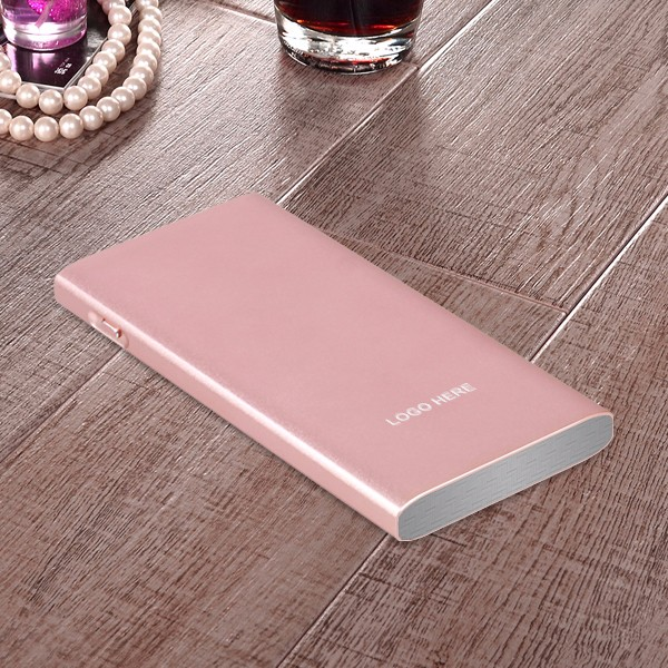 Universal cheap and best seller power bank 25000mah 3 usb for philips