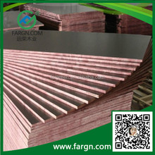 building construction, china construction materials, high quality
