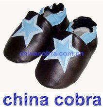 baby leather shoes,infant shoes,toddler shoes