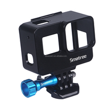 Smatree Go Pro Heros 5 4 3 Camera Accessories, Gopros Heros 5 4 3 Camera Accessories Manufacturer