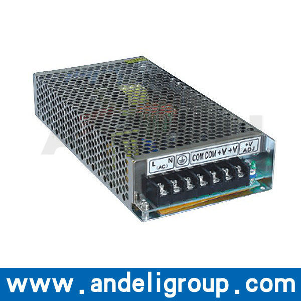 switching power supply 220v 12v 10a S Series