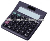 2013 gift tax 10 digit top solar calculator