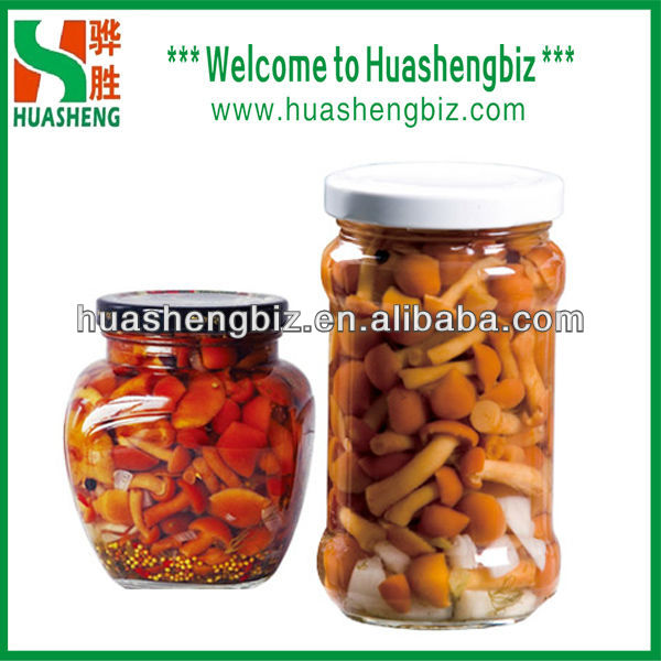 canned brined nameko mushrooms price for sale