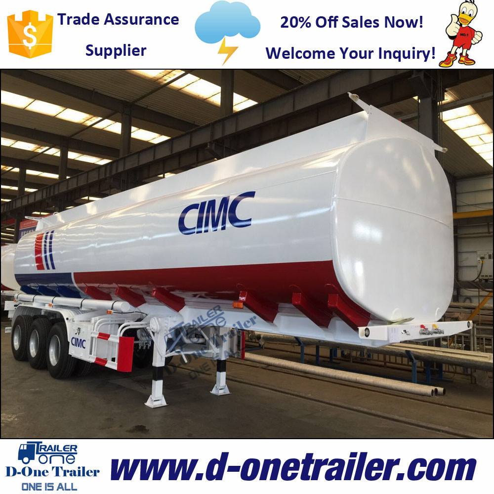 Mobile Lpg Gas Refueling Tank Trucks For Filling Stations