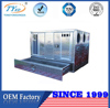 High Quality Custom Wholesale dog transport cages