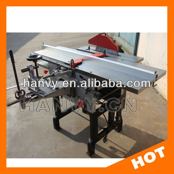MQ443 Universal Woodworking Machine For Sale