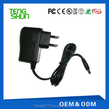 China made 18650 battery charger 3.7v 4.2V 0.3A 0.5A 0.8A 1A li-ion battery charger