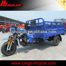 300cc closed motorcycle /taiwan used motorcycle for sale
