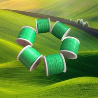 Garden Tools Wholesale Agriculture Grass Cutter And Grass Trimmer Head Nylon Line Cutter Or Plastic Blade