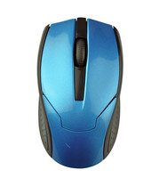Professional OEM/ODM/Customization 3D USB 1200DPI Precision Optical 6D Wired Mouse WR-625