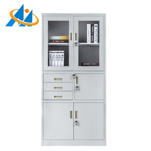 OEM orders acceptable supplier metal file cabinet