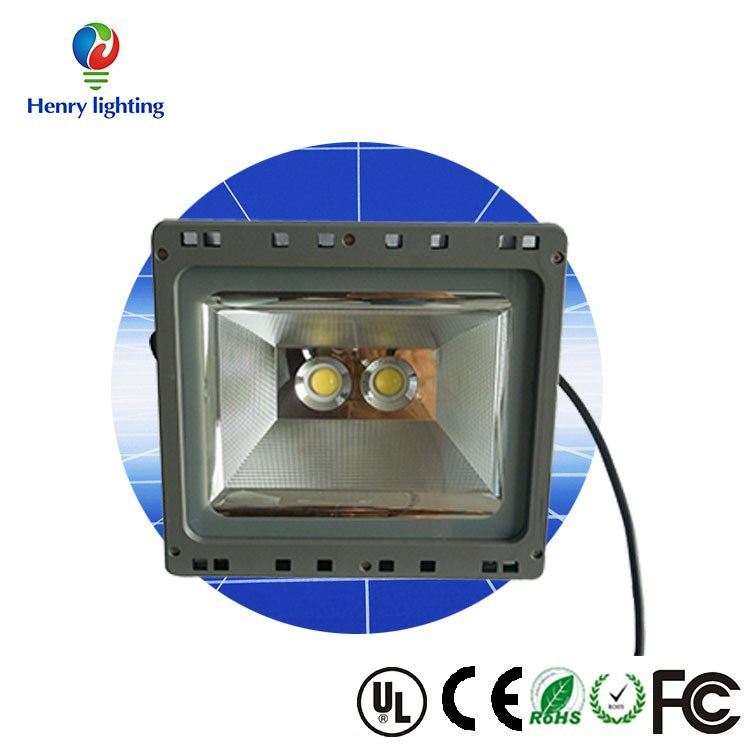 220V Led Projector 24Volt 80Watt Ip65 Cool White Led Floodlight 80W Ip65 Bridgelux Led Outdoor Floodlight