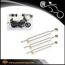 YH702 are steering stabilizers worth it matris steering damper steering damper mounting kit for gsxr1000