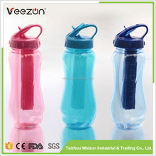 Good price made to order top quality sport bottle sport water bottle factory