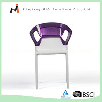 High quality factory price waiting room chairs modern