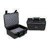 IP67 China OEM factory M2400 plastic storage case with handle
