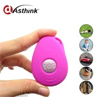 gps tracker for kids Global Smallest GPS Tracking Device Outdoor Sports People Tracking GSM Bug GPS Tracker