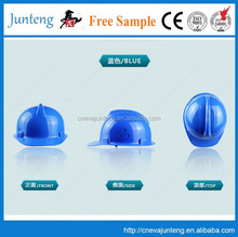 Best quality new products abs safety skate helmet